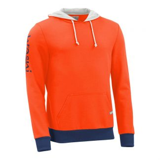 Hoodie_fairtrade_orange_C574CG_front
