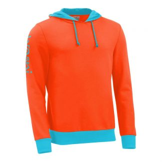 Hoodie_fairtrade_orange_IJO2GQ_front