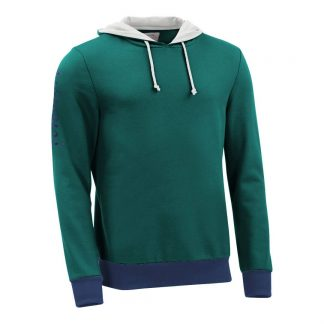 Hoodie_fairtrade_petrol_8MN734_front