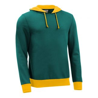 Hoodie_fairtrade_petrol_WWN3UK_front
