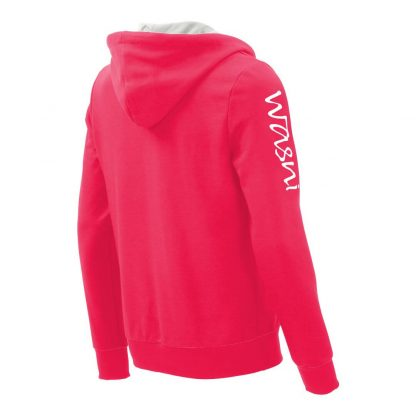 Hoodie_fairtrade_pink_UAW21I_rueck