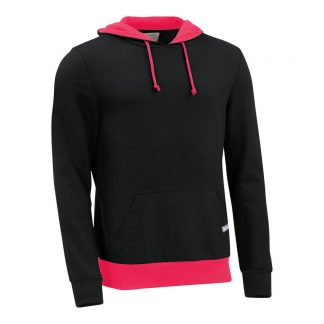 Hoodie_fairtrade_schwarz_2WE0U0_front