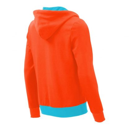 Kapuzenjacke_fairtrade_orange_51JBBA_rueck