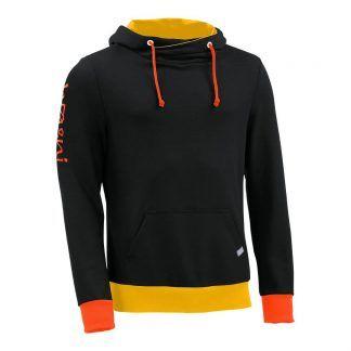 Teambekleidung im eigenem Design gestaltbar