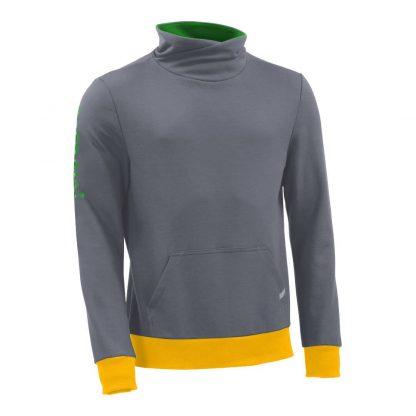 Pullover mit Schalkragen_fairtrade_grau_NY6JP3_front