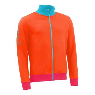 Stehkragenjacke_fairtrade_orange_0TMPZN_front
