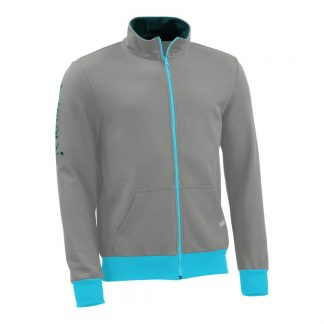 Sweatjacke_fairtrade_grau_WRI8O1_front
