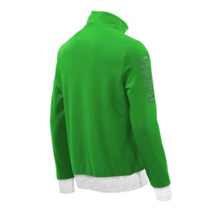 Sweatjacke_fairtrade_gruen_B6D992_rueck
