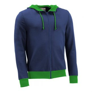 Zipper_fairtrade_blau_KZ6EE4_front