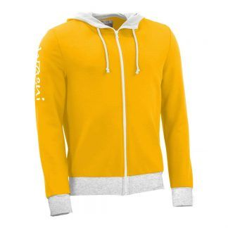Zipper_fairtrade_gelb_LPF0QR_front
