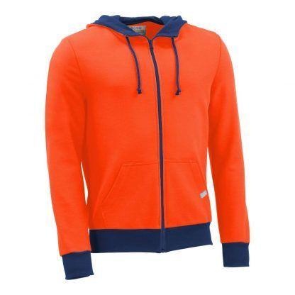 Zipper_fairtrade_orange_8HDJXO_front