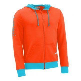 Zipper_fairtrade_orange_GDXRQY_front