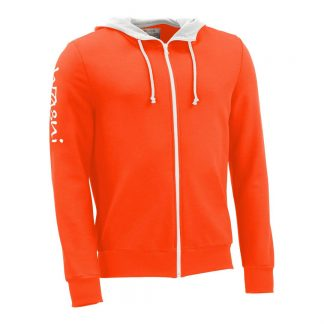 Zipper_fairtrade_orange_W4EQ99_front