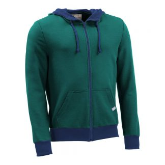 Zipper_fairtrade_petrol_BBXIJ2_front