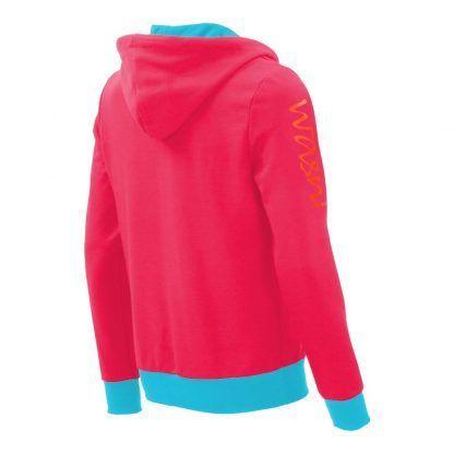 Zipper_fairtrade_pink_HJWGR0_rueck