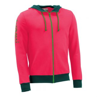 Zipper_fairtrade_pink_JP8HJG_front