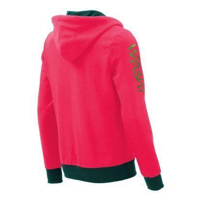 Zipper_fairtrade_pink_JP8HJG_rueck