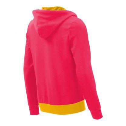 Zipper_fairtrade_pink_L7KK8S_rueck