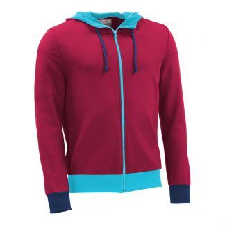 Zipper_fairtrade_weinrot_B8XI85_front