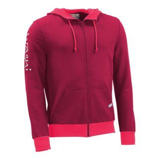 Zipper_fairtrade_weinrot_YRD5TD_front