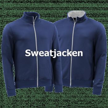 Kategorie_Sweatjacken