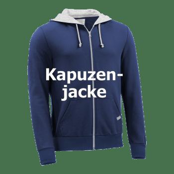 Modell_Kapuzenjacke-sweatjacke-bio-fair