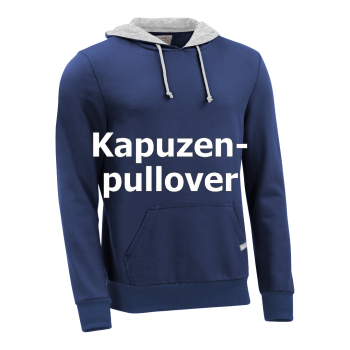 Modell_Kapuzenpullover-sweatshirt-bio-fair