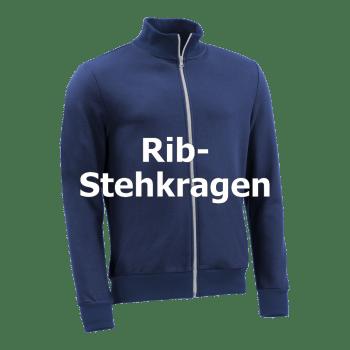 Modell_Ribstehkragenjacke-sweatjacke-bio-fair