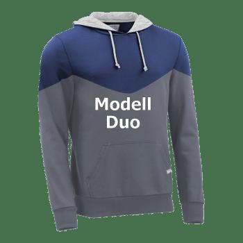 Variante_Kapuzenpullover_duo