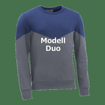 Variante_Rundhalspullover_Duo