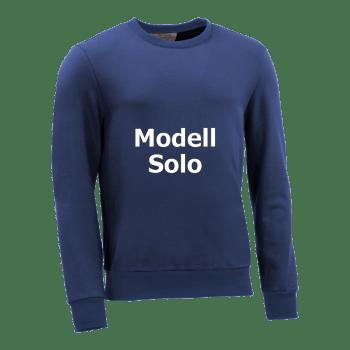 Variante_Rundhalspullover_Solo