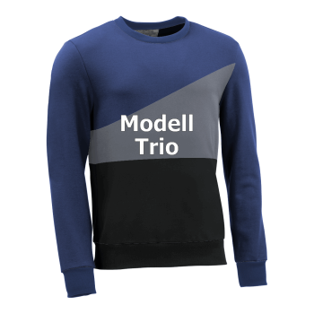 Variante_Rundhalspullover_Trio