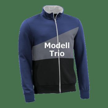 Variante_Sweatstehkragenjacke_trio