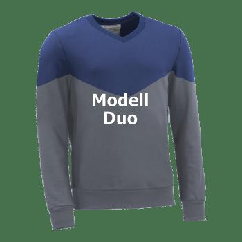 Variante_V-Ausschnittpullover_duo