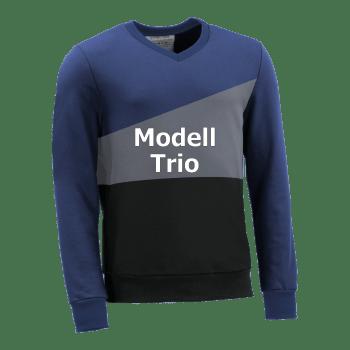 Variante_V-Ausschnittpullover_trio