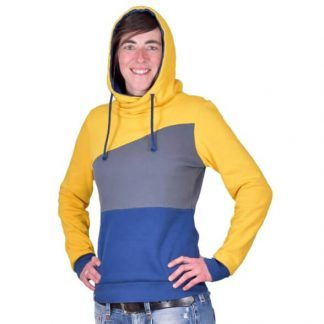 Jule_Hoodie bunt made in Germany