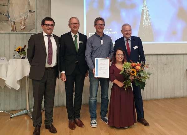 Evangelische-Akademie-Bad-Boll-Michaelisakademie-Preisverleihung-WASNI