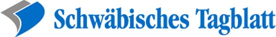 schwaebisches-tagblatt
