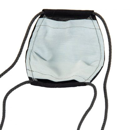 Maskenfilter flexibel bei Bedarf einsetzbar