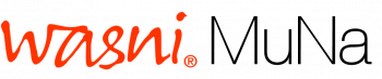 wasni MuNa_Logo
