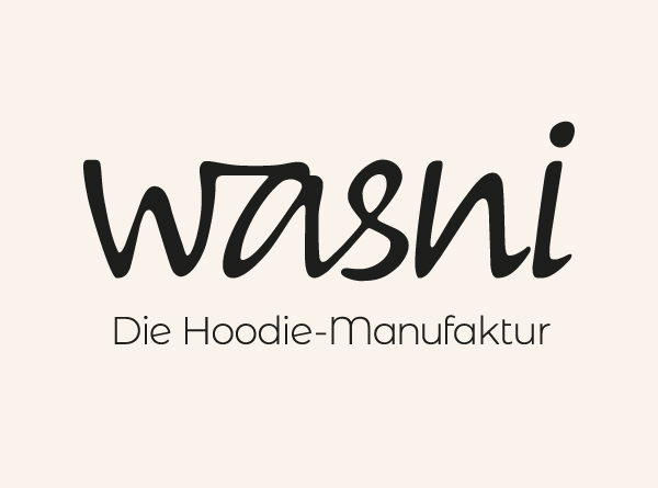WASNI-Website-Startseite-Bild-Logo-Die-Hoodie-Manufaktur-Beige-600x445