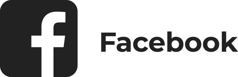 WASNI-Website-Startseite-Button-Facebook-plus-Text-1000x326