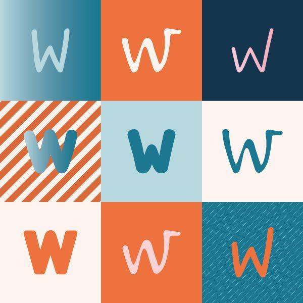 WASNI-Website-Startseite-Fluid-9xW-600x600