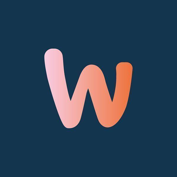 WASNI-Website-Startseite-W2-600x600
