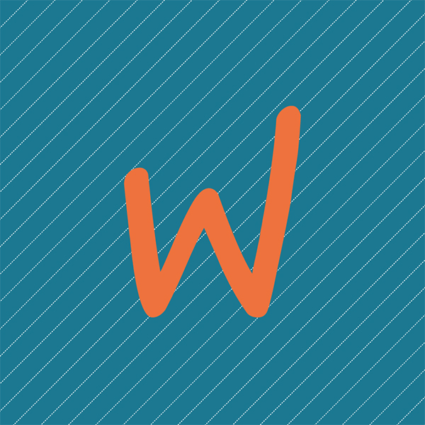WASNI-Website-Startseite-W3-600x600