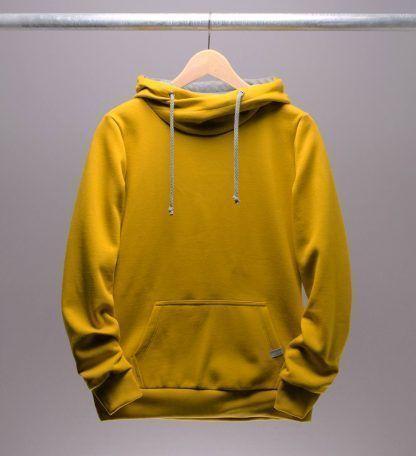 kapuzensweatshirt-frauen-senf