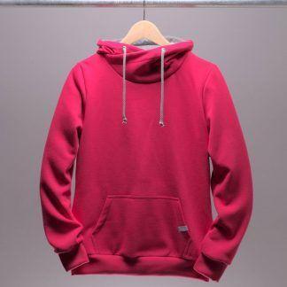 pink-hoodie-frauen