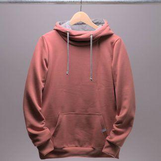 rosenholz-hoodie-frauen