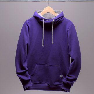 sweater-hoodie-frauen-lila