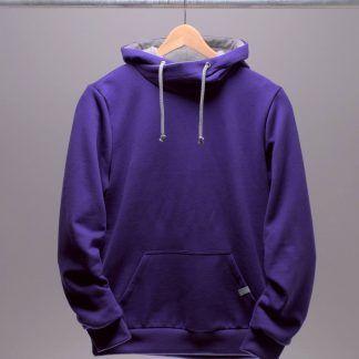 sweater-hoodie-maenner-lila